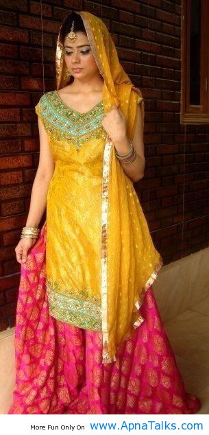 Pakistani Simple Dresses Quotes