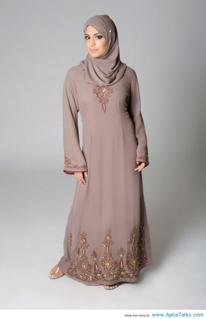 Where to meet muslim women