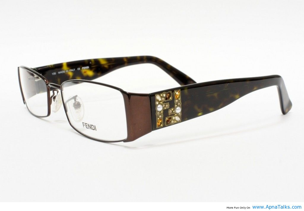 Glasses Frames For Style : New style glasses frames for ladies glasses frames ...