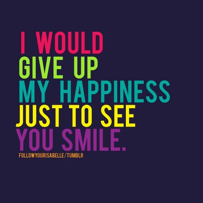 Happiness For Just To See You Life Quotes Apnatalkscom Apnatalks