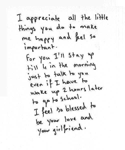 I Want To Hug You Boyfriend Love Quotes Apnatalkscom Apnatalks