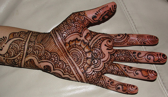 Mehndi Quotes Images : Significance of mehndi in indian marriages wedding quotes